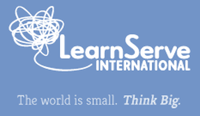 LearnServe International
