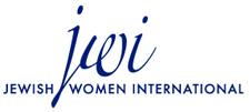 Jewish Women International